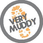 DBG-very-muddy-icon
