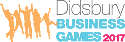 Didsbury-Business-Games-Logo