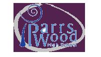 parrswood
