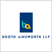 booth-ainsworth