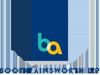 boothainsworth