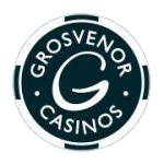 Grosvenor-logo-black1