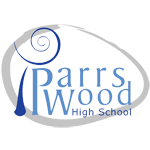 parrswoodport