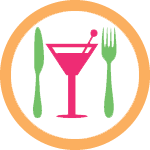 food-cocktail-icon