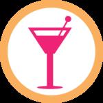 Cocktail Making Challenge