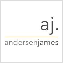 abdersen-james