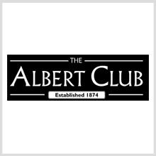albert-club