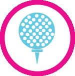 golfwhite
