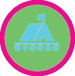merseytrans1