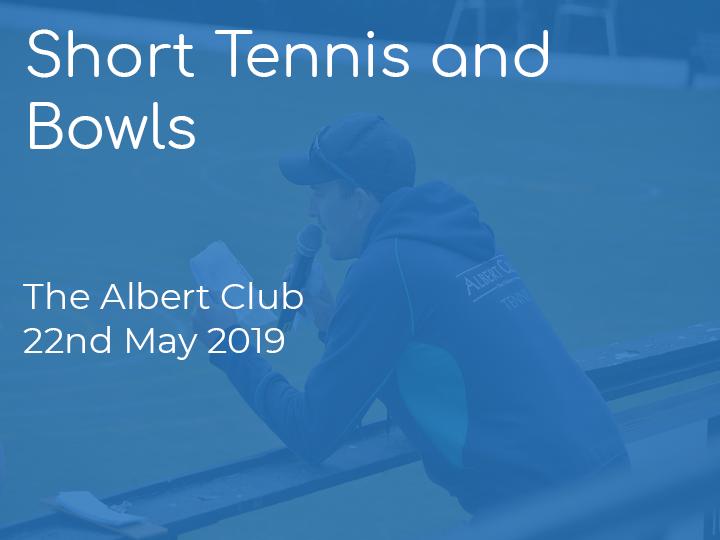 Short Tennis1